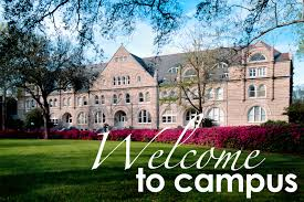 welcometocampus